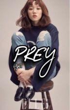 prey ✄ calm by mistudies