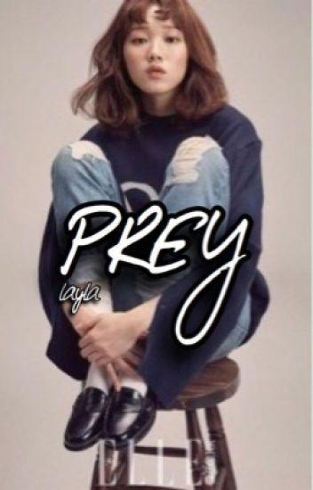 prey ✄ calm