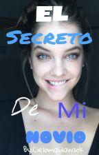 """El """"secreto"""" de mi novio by Cielomaidanaok"""