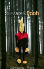 SlenderPooh by nice_holmes