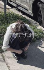 Overshadowed sister (twilight fanfiction) by arrowandanimelover69
