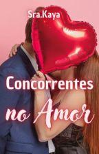 Concorrentes [Completo] by MisMiranda
