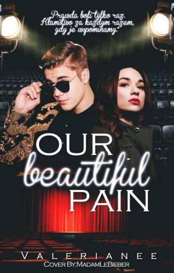 Our Beautiful Pain | JB