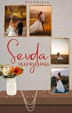 SEVDA VURGUNU by nslhn5828