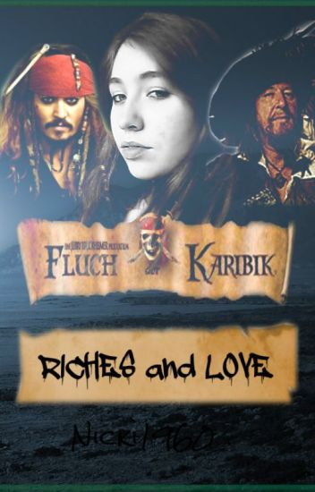 Riches and Love - Fluch der Karibik