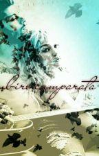 iubire cumparata  Vol 1 Si 2 by Alybizz