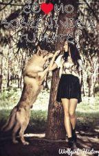 ¿Como Sobrevivir A Tu Mate? by wolfgirl_History