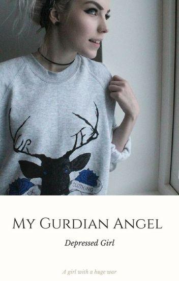 My Gurdian Angel /N.G\ [BEFEJEZETT]