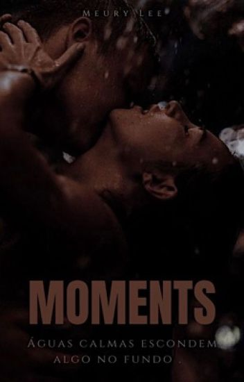 Moments • Projeto Queens Of The Clouds
