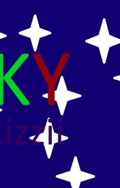 LCKY - Season 1 by 330Firefly330