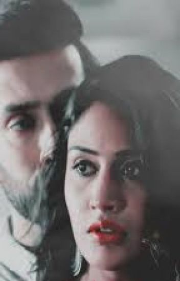 The Turning Point ( Shivika )