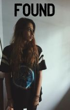 Found (Lauren Cimorelli A.U) by CimFamAlways