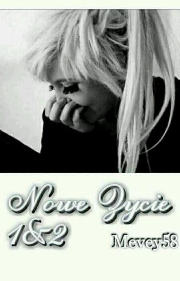 Nowe Życie 1 & 2