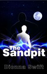 The Sandpit by DionnaSwift