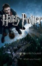 Harry Potter Magazine | Issue 2 by MaraudersPotterhead