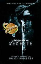 Celeste © by Kryoshka