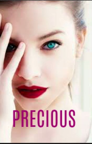 Precious (Francisco Lachowski and Barbara Palvin)