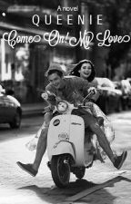 Come On! My Love  by ninonwithlove