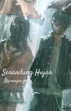 Senandung Hujan by mayaozora
