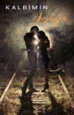 Kalbimin Işığı by YengecK1z1