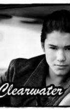loving a Cullen (a Seth clearwater love story) by rochie221