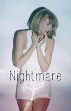 Nightmare by 100percentsunshine_