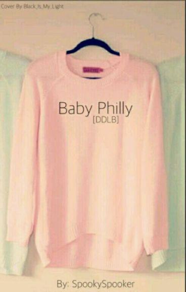 [DDLB/PHAN] Baby Philly