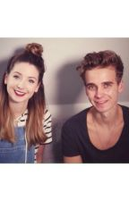 Another Sugg by LK_stories44
