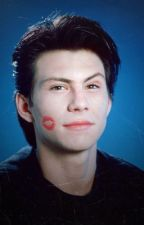Greetings and Salutations (A Christian Slater Fan Fiction) by boomclap95