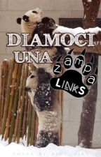 Diamoci Una Zampa by LinkS_IT