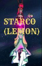 Starco (LEMON) by togepi357
