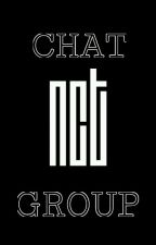 NCT Chat Group (17) by KimJJN
