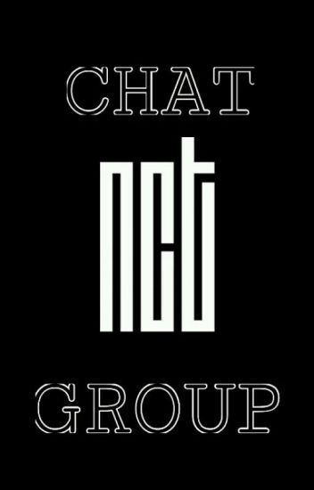 NCT Chat Group (17)