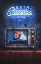 COVERS by dakota_azet