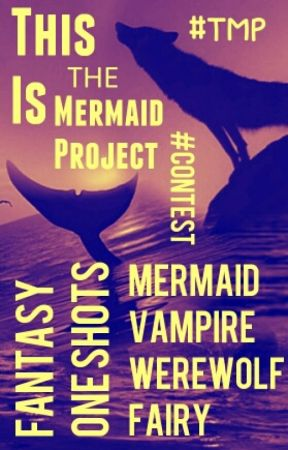 Contests 2018-2019 | ✔ © by TheMermaidProject