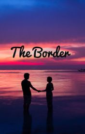 The border by ehsue123