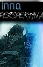InNa PERspekTywa by EreriLxE