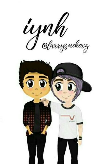 I am Your New Home ¤ malum