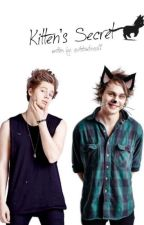 Kitten's Secret {Muke Clemmings} by Itstomlinsoff
