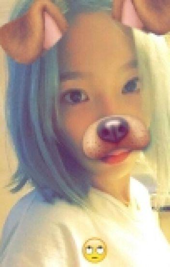 ♡KPOP ROLEPLAY♡