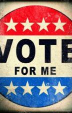 Her Gün 1 Hikaye Tanıtımı -Vote- by sinirsiz-vote-yorum
