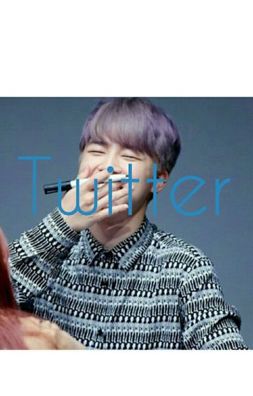 Twitter[Yoonmin]