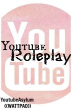 YouTube RP by YoutubeAsylum