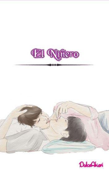 El Niñero