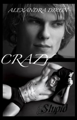 .:.Crazy Stupid.:.