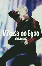 Mikasa no Egao by MinJulia95