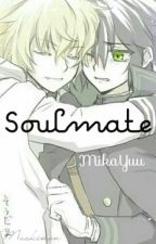Soulmate by Maskimon