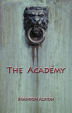 The Academy by balston82