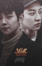 "Do you stay with me..?""مكتمله"" by baekiil"