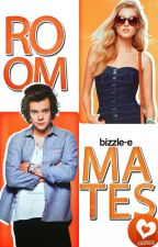 Rommates 《Harry Styles》 by bizzle-e